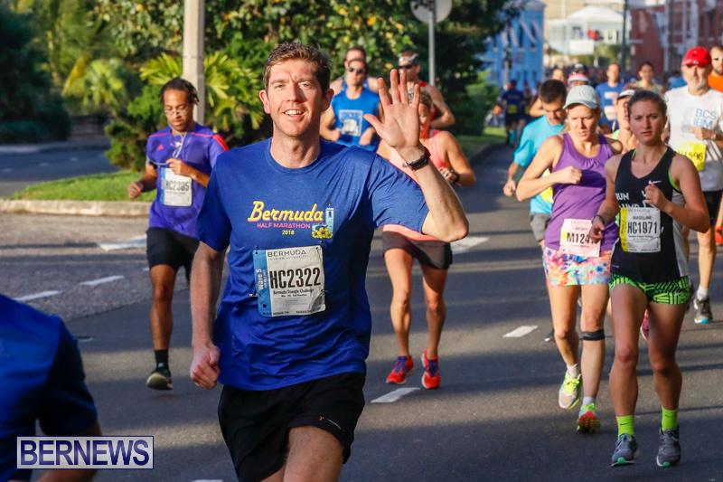 Bermuda-Marathon-Weekend-Marathon-and-Half-Marathon-January-14-2018-5858