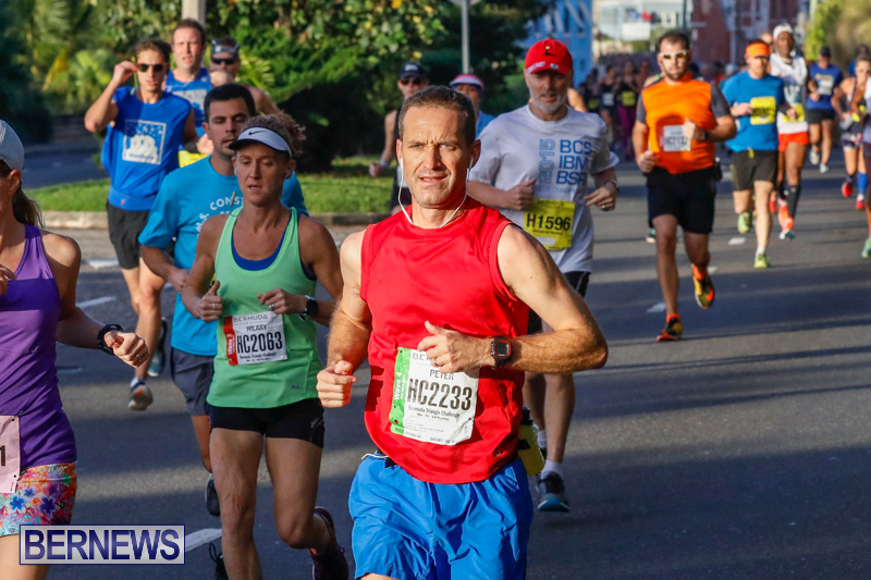Bermuda-Marathon-Weekend-Marathon-and-Half-Marathon-January-14-2018-5863
