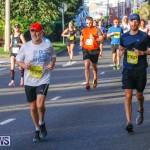 Bermuda Marathon Weekend Marathon and Half Marathon, January 14 2018-5865