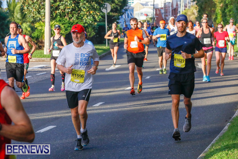 Bermuda-Marathon-Weekend-Marathon-and-Half-Marathon-January-14-2018-5865