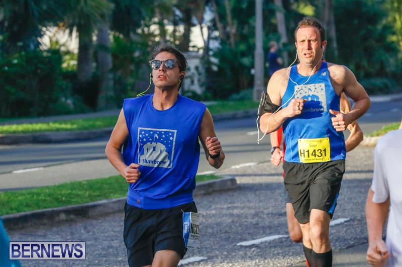 Bermuda-Marathon-Weekend-Marathon-and-Half-Marathon-January-14-2018-5866