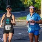 Bermuda Marathon Weekend Marathon and Half Marathon, January 14 2018-5867