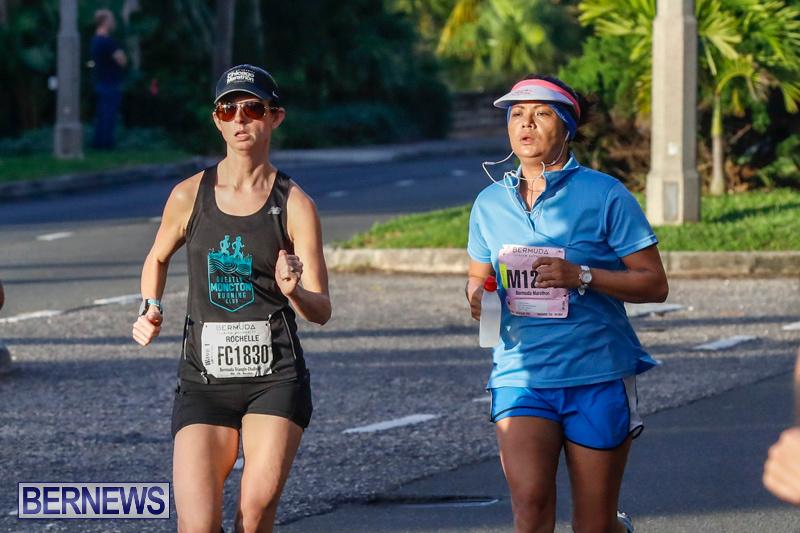 Bermuda-Marathon-Weekend-Marathon-and-Half-Marathon-January-14-2018-5867