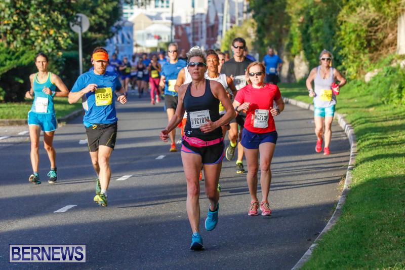 Bermuda-Marathon-Weekend-Marathon-and-Half-Marathon-January-14-2018-5869