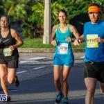 Bermuda Marathon Weekend Marathon and Half Marathon, January 14 2018-5870