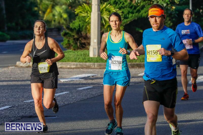 Bermuda-Marathon-Weekend-Marathon-and-Half-Marathon-January-14-2018-5870