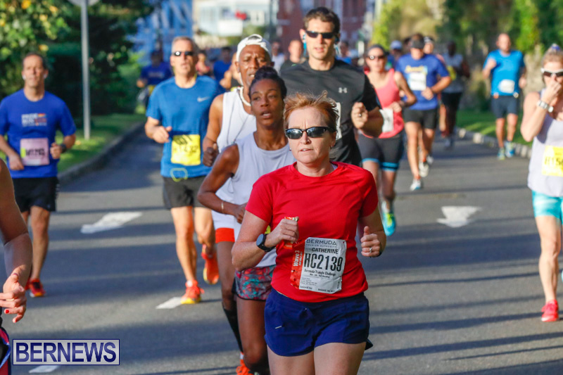 Bermuda-Marathon-Weekend-Marathon-and-Half-Marathon-January-14-2018-5871