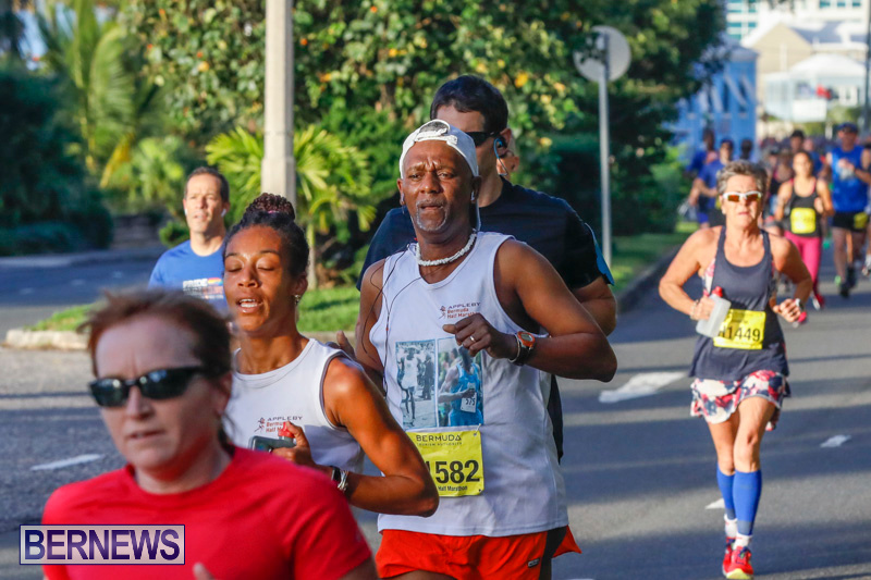 Bermuda-Marathon-Weekend-Marathon-and-Half-Marathon-January-14-2018-5872
