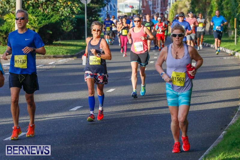 Bermuda-Marathon-Weekend-Marathon-and-Half-Marathon-January-14-2018-5873