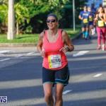 Bermuda Marathon Weekend Marathon and Half Marathon, January 14 2018-5876