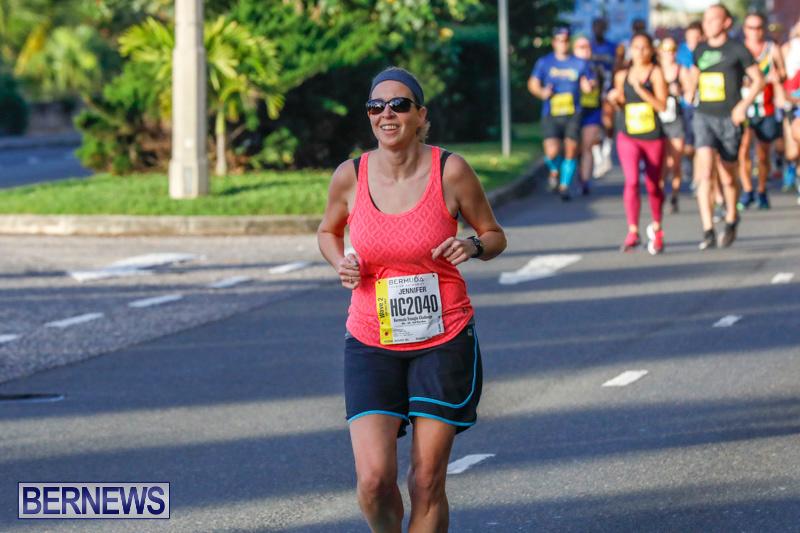 Bermuda-Marathon-Weekend-Marathon-and-Half-Marathon-January-14-2018-5876