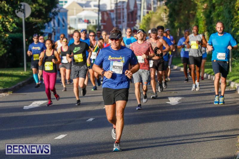 Bermuda-Marathon-Weekend-Marathon-and-Half-Marathon-January-14-2018-5877