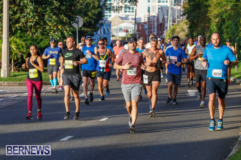 Bermuda-Marathon-Weekend-Marathon-and-Half-Marathon-January-14-2018-5880