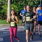 Bermuda Marathon Weekend Marathon and Half Marathon, January 14 2018-5881