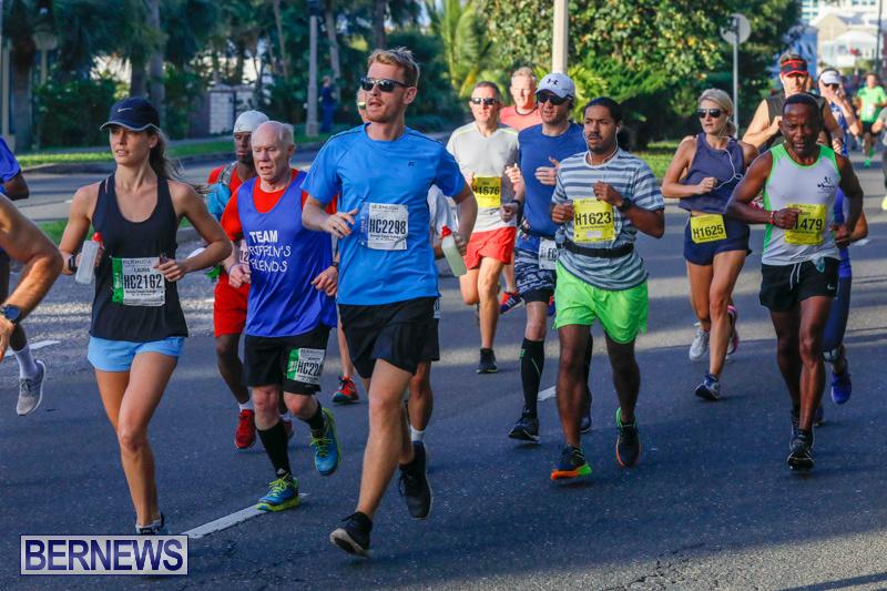 Bermuda-Marathon-Weekend-Marathon-and-Half-Marathon-January-14-2018-5889
