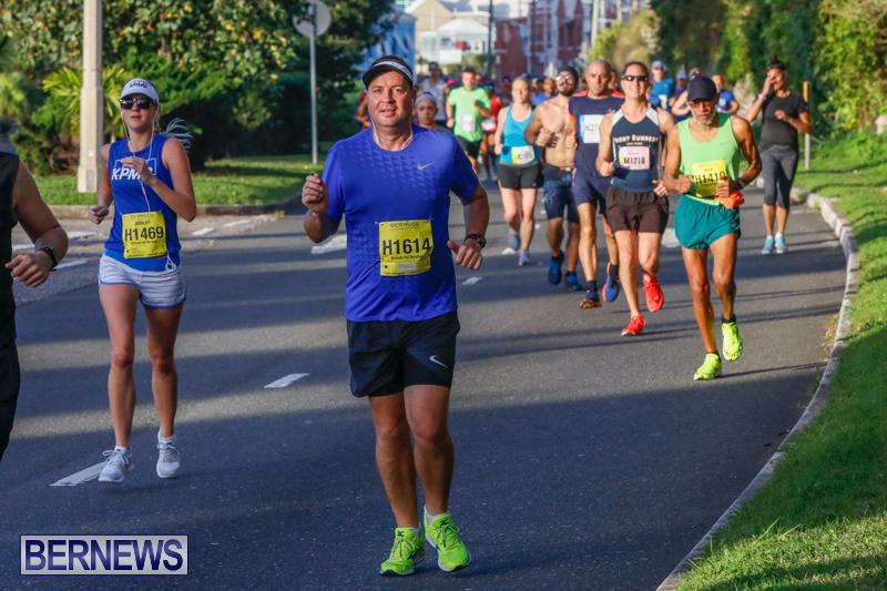 Bermuda-Marathon-Weekend-Marathon-and-Half-Marathon-January-14-2018-5894