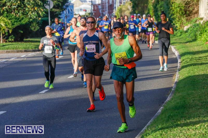 Bermuda-Marathon-Weekend-Marathon-and-Half-Marathon-January-14-2018-5899