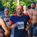 Bermuda Marathon Weekend Marathon and Half Marathon, January 14 2018-5903