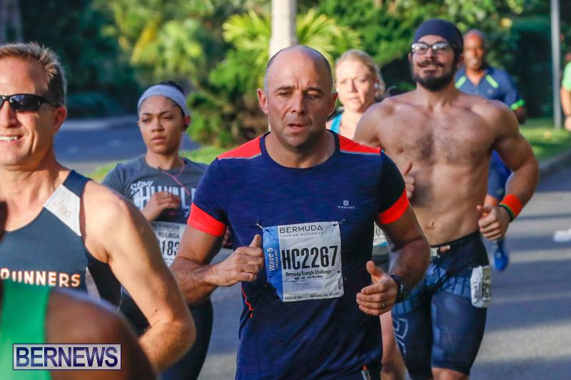 Bermuda-Marathon-Weekend-Marathon-and-Half-Marathon-January-14-2018-5903