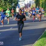Bermuda Marathon Weekend Marathon and Half Marathon, January 14 2018-5905