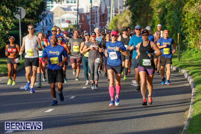 Bermuda-Marathon-Weekend-Marathon-and-Half-Marathon-January-14-2018-5906
