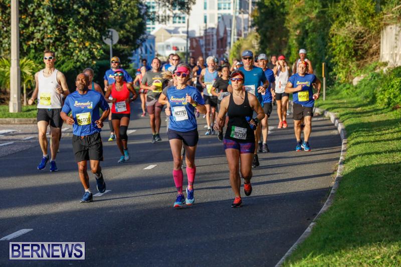 Bermuda-Marathon-Weekend-Marathon-and-Half-Marathon-January-14-2018-5911