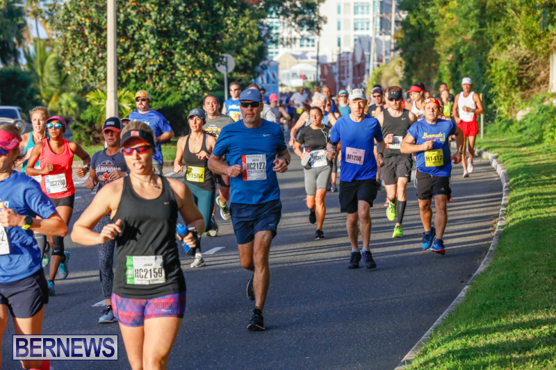 Bermuda-Marathon-Weekend-Marathon-and-Half-Marathon-January-14-2018-5914