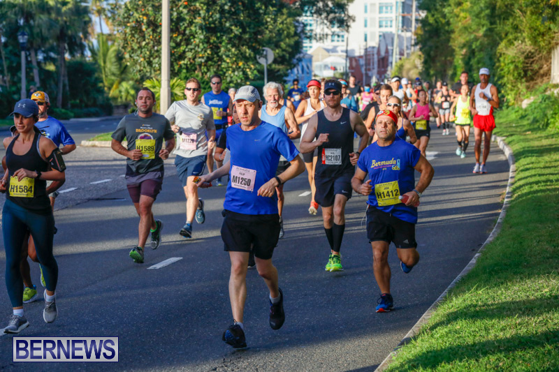 Bermuda-Marathon-Weekend-Marathon-and-Half-Marathon-January-14-2018-5916