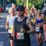 Bermuda Marathon Weekend Marathon and Half Marathon, January 14 2018-5919