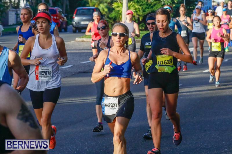 Bermuda-Marathon-Weekend-Marathon-and-Half-Marathon-January-14-2018-5920