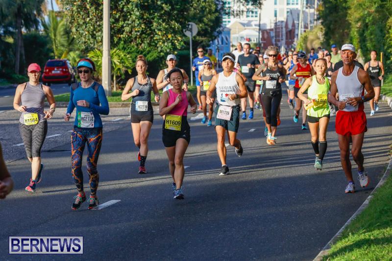 Bermuda-Marathon-Weekend-Marathon-and-Half-Marathon-January-14-2018-5922