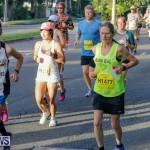 Bermuda Marathon Weekend Marathon and Half Marathon, January 14 2018-5930