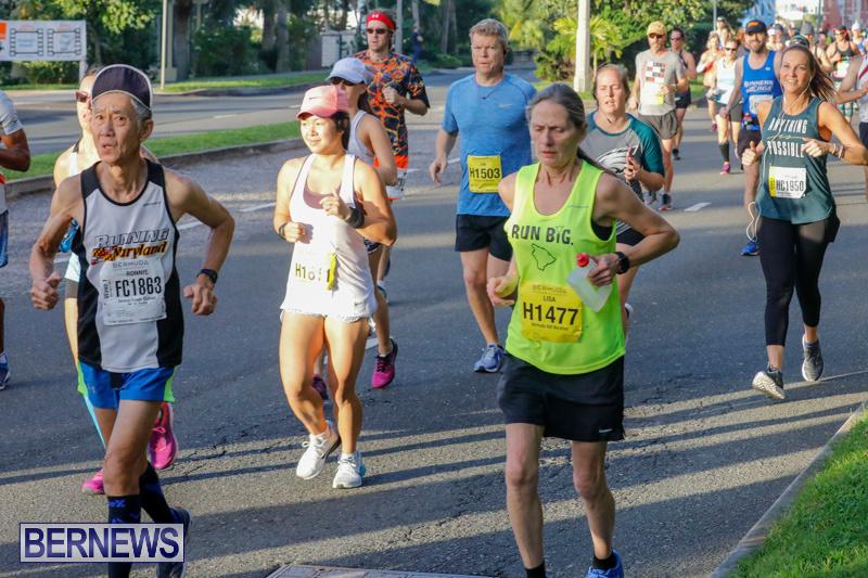 Bermuda-Marathon-Weekend-Marathon-and-Half-Marathon-January-14-2018-5930