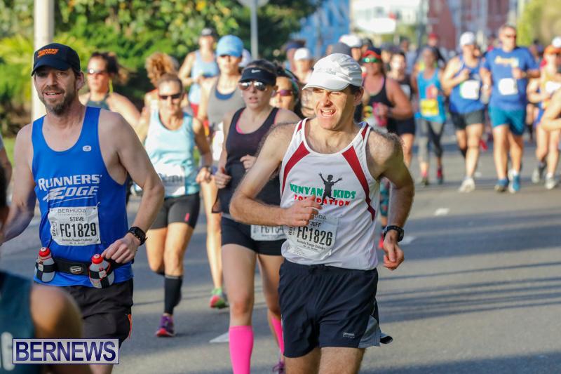 Bermuda-Marathon-Weekend-Marathon-and-Half-Marathon-January-14-2018-5932