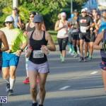 Bermuda Marathon Weekend Marathon and Half Marathon, January 14 2018-5936