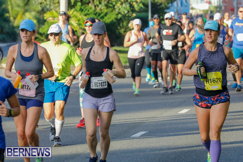 Bermuda-Marathon-Weekend-Marathon-and-Half-Marathon-January-14-2018-5936