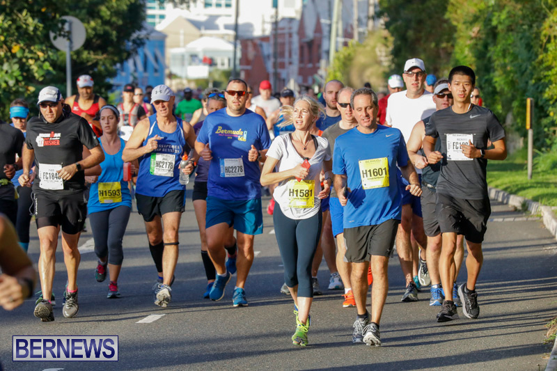 Bermuda-Marathon-Weekend-Marathon-and-Half-Marathon-January-14-2018-5938