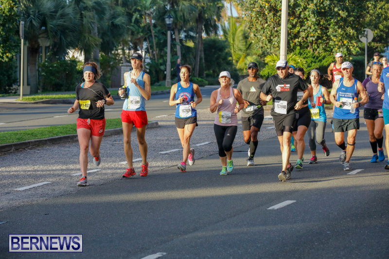 Bermuda-Marathon-Weekend-Marathon-and-Half-Marathon-January-14-2018-5941