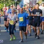 Bermuda Marathon Weekend Marathon and Half Marathon, January 14 2018-5943