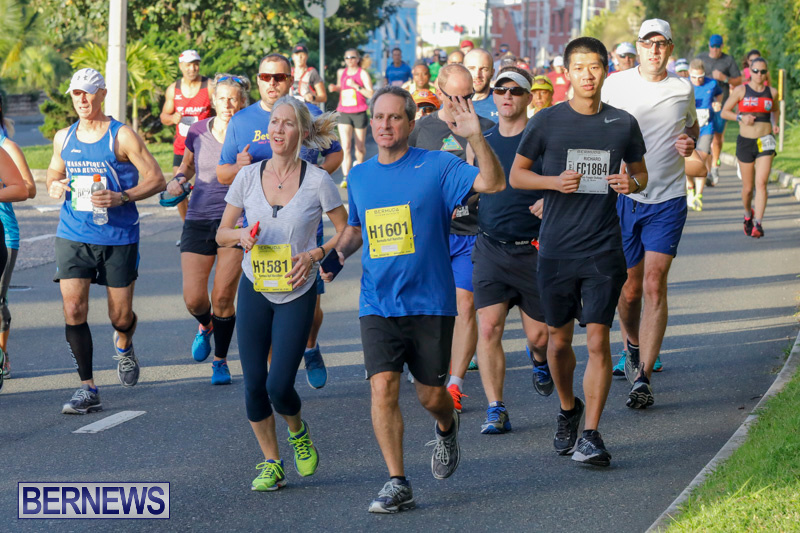 Bermuda-Marathon-Weekend-Marathon-and-Half-Marathon-January-14-2018-5943