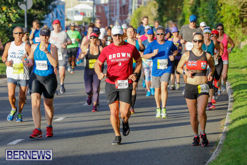 Bermuda-Marathon-Weekend-Marathon-and-Half-Marathon-January-14-2018-5948