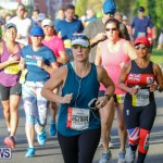Bermuda Marathon Weekend Marathon and Half Marathon, January 14 2018-5954