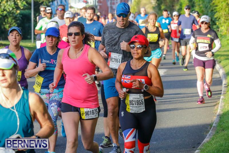 Bermuda-Marathon-Weekend-Marathon-and-Half-Marathon-January-14-2018-5956