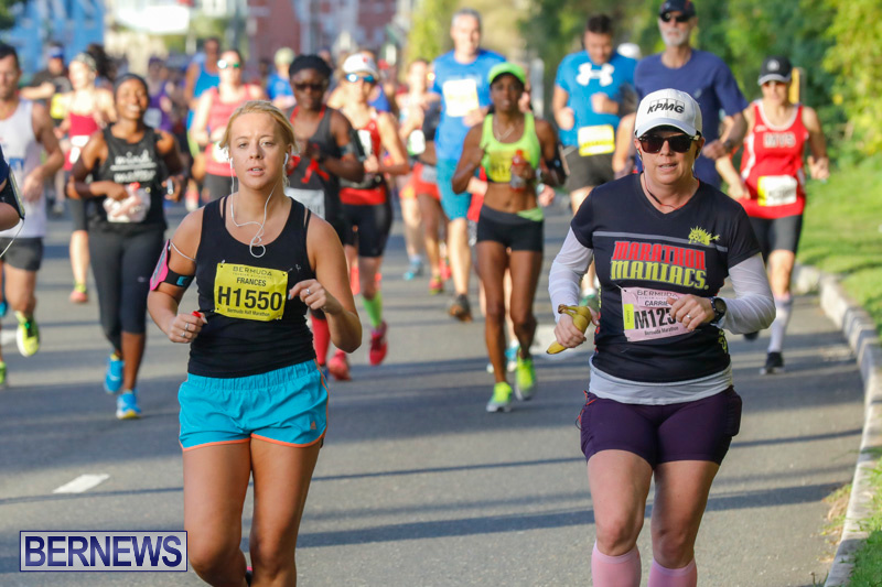Bermuda-Marathon-Weekend-Marathon-and-Half-Marathon-January-14-2018-5959