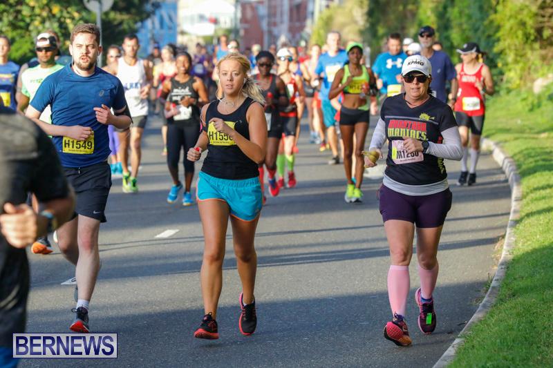 Bermuda-Marathon-Weekend-Marathon-and-Half-Marathon-January-14-2018-5960