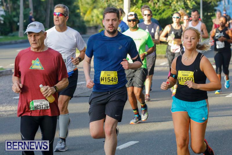 Bermuda-Marathon-Weekend-Marathon-and-Half-Marathon-January-14-2018-5962