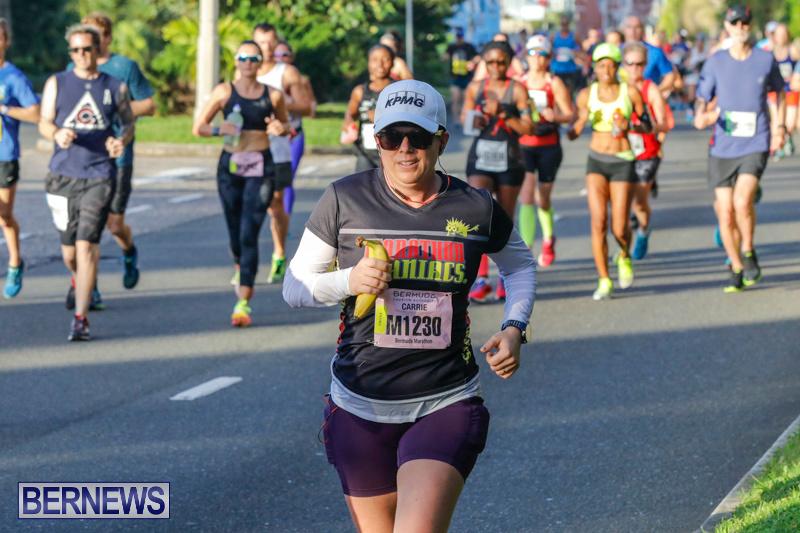 Bermuda-Marathon-Weekend-Marathon-and-Half-Marathon-January-14-2018-5966