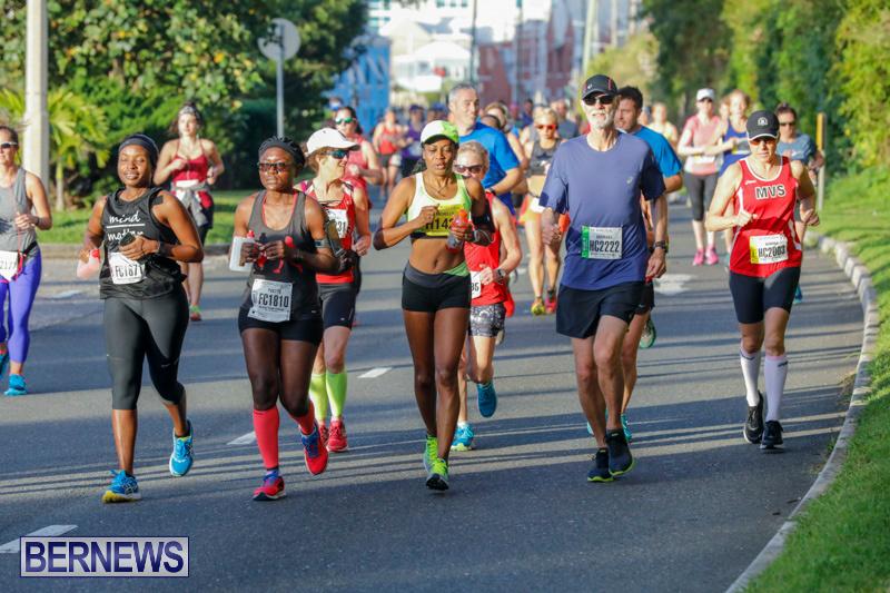 Bermuda-Marathon-Weekend-Marathon-and-Half-Marathon-January-14-2018-5969