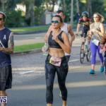 Bermuda Marathon Weekend Marathon and Half Marathon, January 14 2018-5971