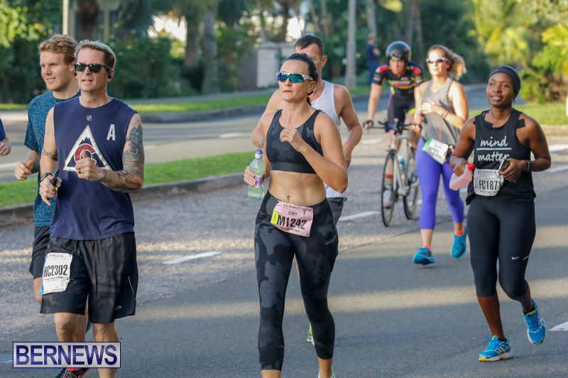 Bermuda-Marathon-Weekend-Marathon-and-Half-Marathon-January-14-2018-5971